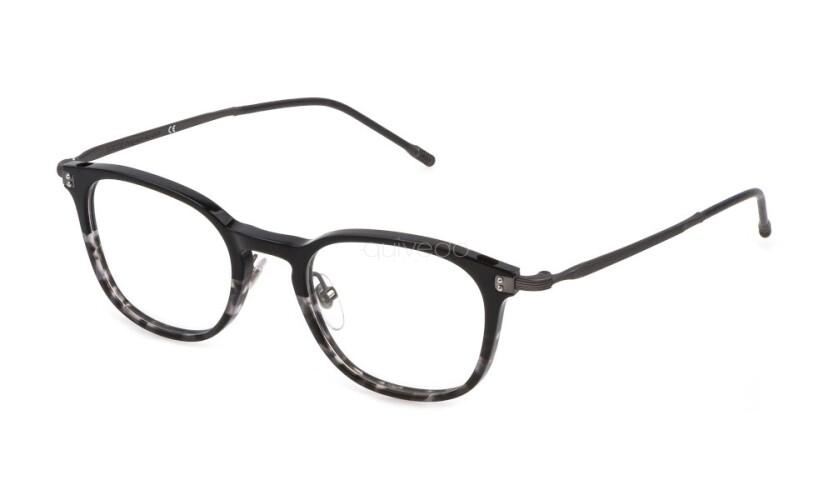 Occhiali da Vista Unisex Lozza Bergamo 3 VL4279 0AFF