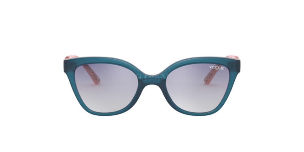 Occhiali da Sole Junior Vogue  VJ 2001 27827B