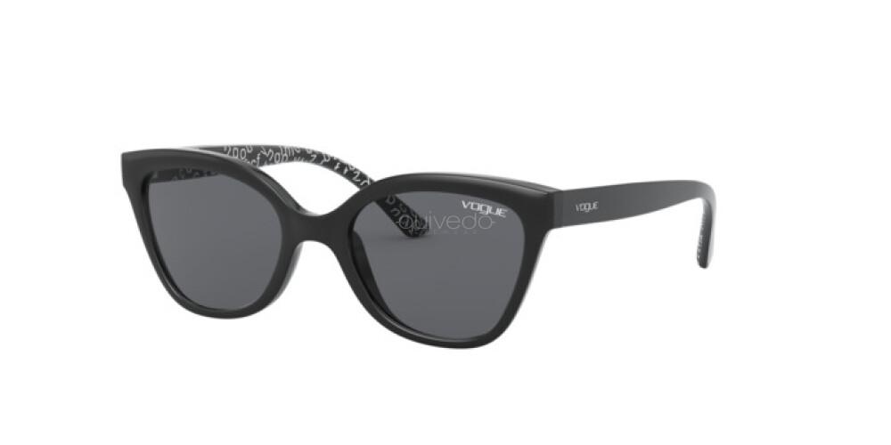 Occhiali da Sole Junior Vogue  VJ 2001 W44/87