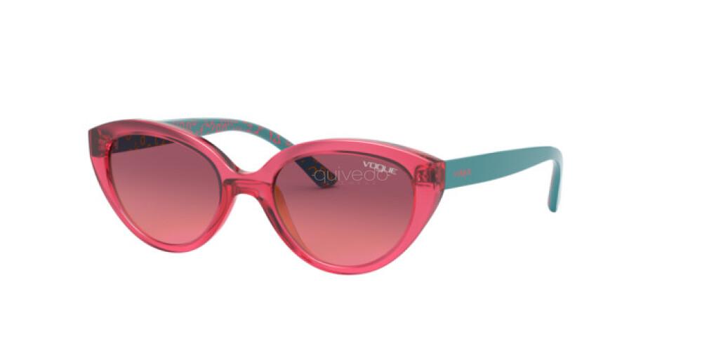 Occhiali da Sole Junior Vogue  VJ 2002 276620