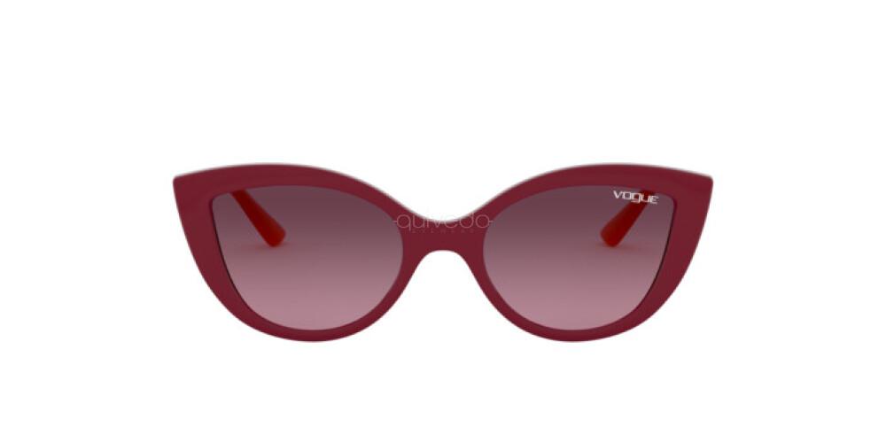 Occhiali da Sole Junior Vogue  VJ 2003 27768D