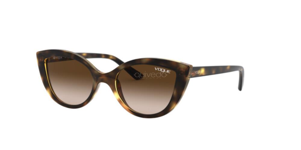 Occhiali da Sole Junior Vogue  VJ 2003 W65613
