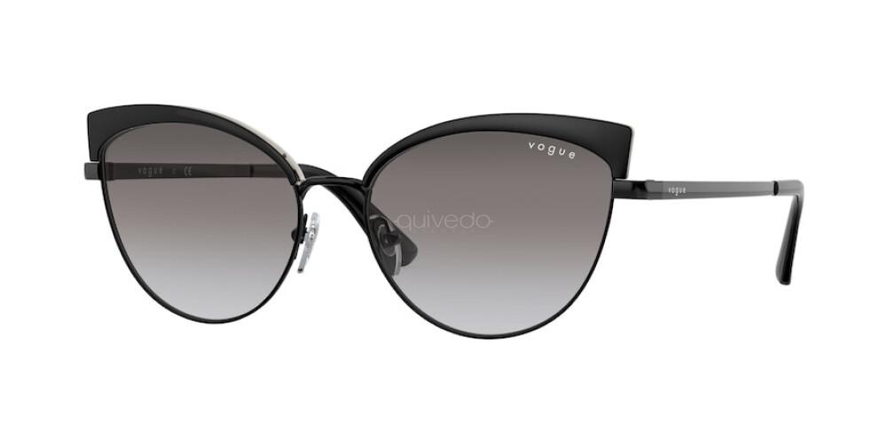 Occhiali da Sole Donna Vogue  VO 4188S 352/11
