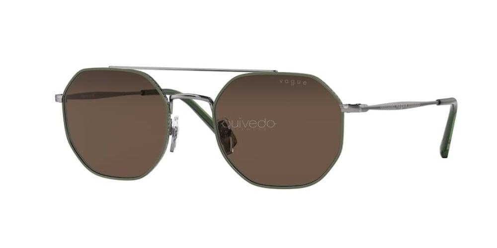 Occhiali da Sole Uomo Vogue  VO 4193S 548/73