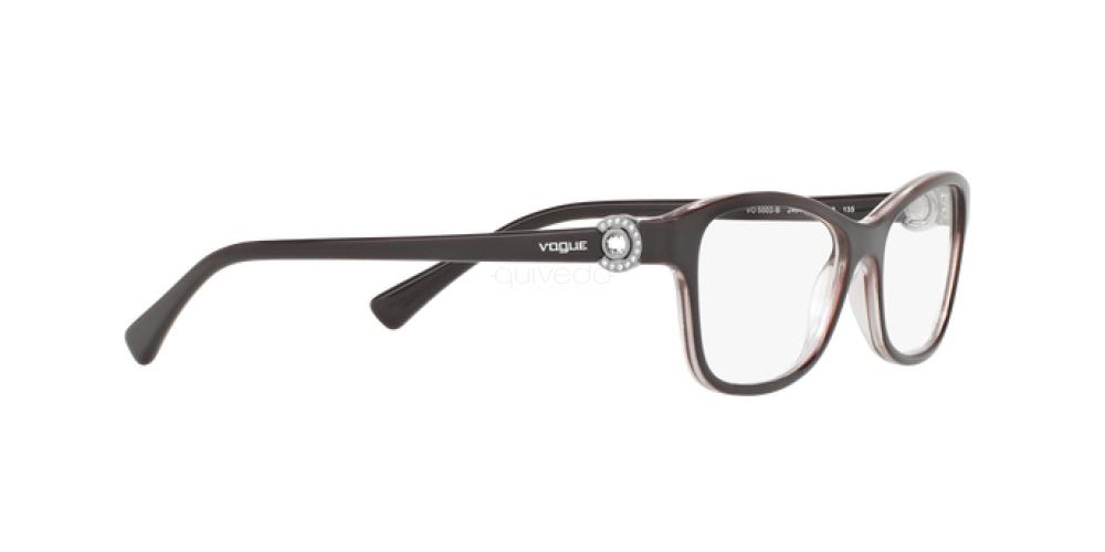 Occhiali da Vista Donna Vogue  VO 5002B 2485