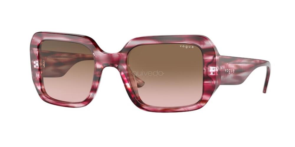 Occhiali da Sole Donna Vogue  VO 5369S 286911