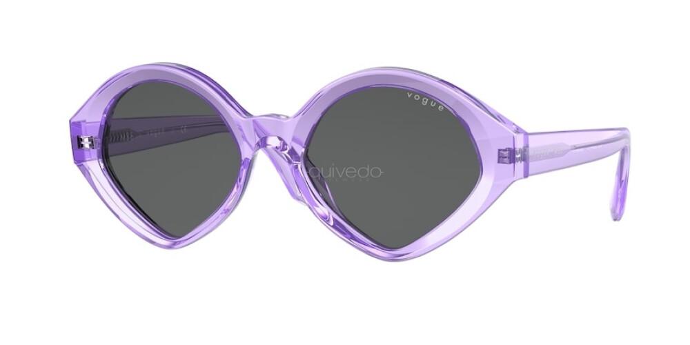 Occhiali da Sole Donna Vogue  VO 5394S 295087