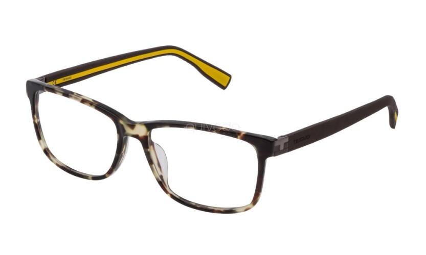 Occhiali da Vista Uomo Trussardi  VTR451 05AW