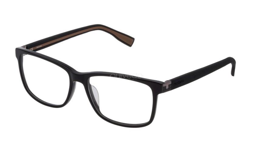 Occhiali da Vista Uomo Trussardi  VTR451 0700