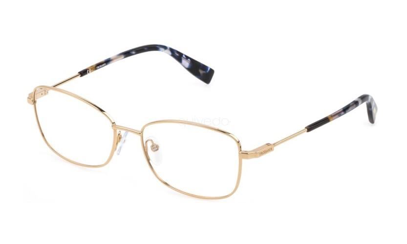 Eyeglasses Woman Trussardi  VTR492 0300
