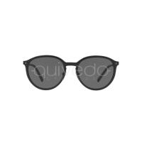 Sunglasses Bvlgari BV 5045 195//87 MATTE BLACK