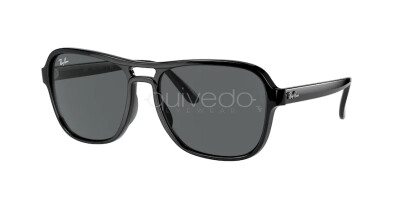 Ray-Ban State side RB 4356 (601/B1)