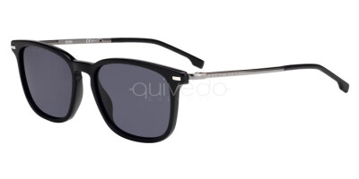 Hugo Boss BOSS 1020/S 201312 (807 IR)
