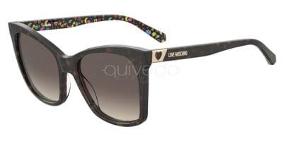 Moschino Love MOL034/S 203868 (086 HA)