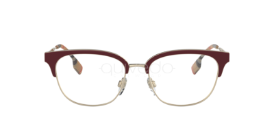 Burberry BE 1334 (1292)