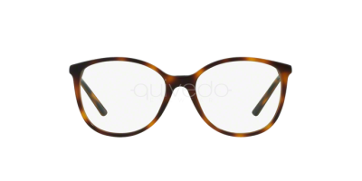 Burberry BE 2128 (3316)