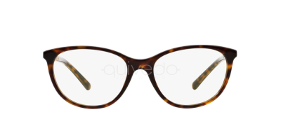 Burberry BE 2205 (3002)