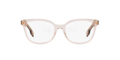 Burberry BE 2291 (3780)