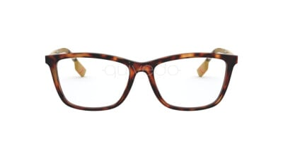 Burberry Emerson BE 2326 (3890)