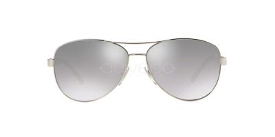 Burberry BE 3080 (10056V)
