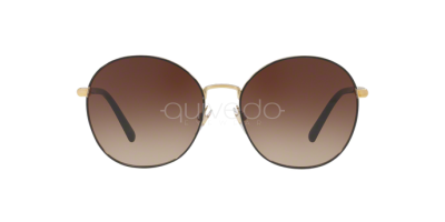 Burberry BE 3094 (114513)