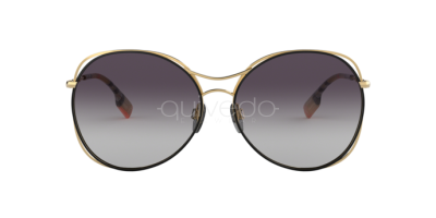 Burberry BE 3105 (10178G)