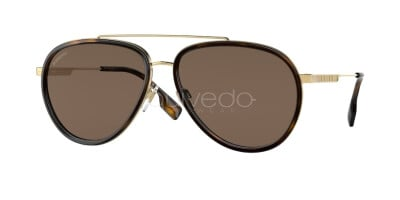 Burberry Oliver BE 3125 (101773)