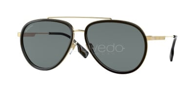 Burberry Oliver BE 3125 (101781)
