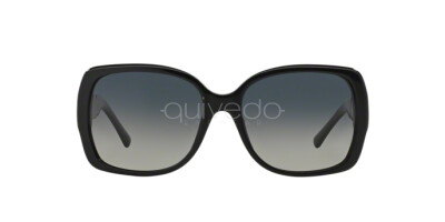 Burberry BE 4160 (3433T3)