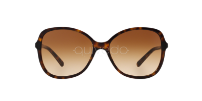Burberry BE 4197 (300213)