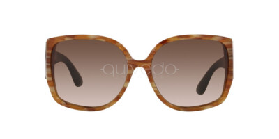 Burberry BE 4290 (396013)