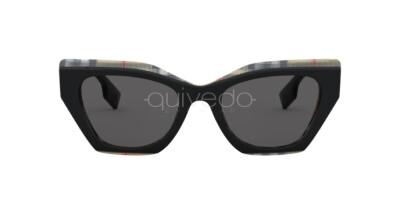 Burberry BE 4299 (382887)