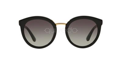 Dolce & Gabbana DG 4268 (501/8G)