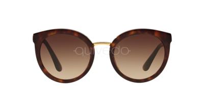 Dolce & Gabbana DG 4268 (502/13)