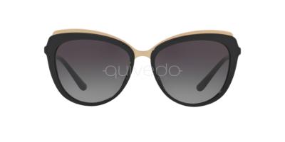 Dolce & Gabbana DG 4304 (501/8G)