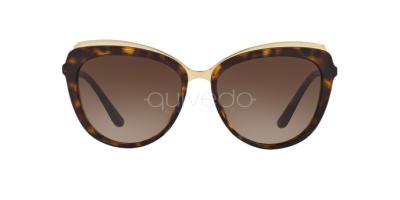 Dolce & Gabbana DG 4304 (502/13)
