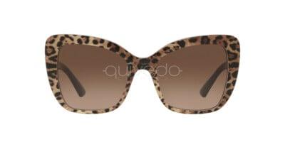Dolce & Gabbana DG 4348 (316313)