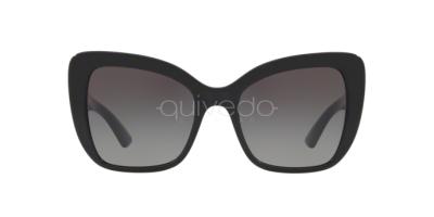 Dolce & Gabbana DG 4348 (501/8G)