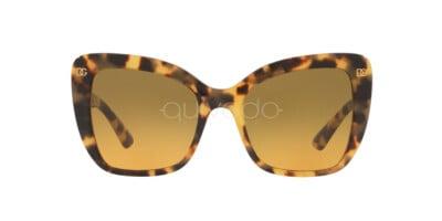 Dolce & Gabbana DG 4348 (512/18)