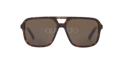 Dolce & Gabbana DG 4354 (502/73)