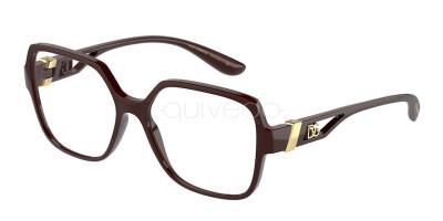 Dolce & Gabbana DG 5065 (3290)
