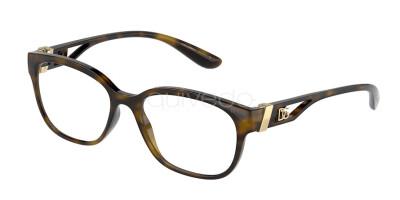 Dolce & Gabbana DG 5066 (502)