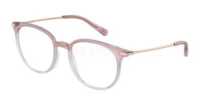 Dolce & Gabbana DG 5071 (3303)