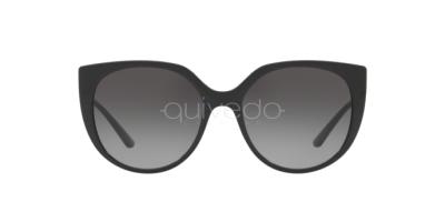 Dolce & Gabbana DG 6119 (501/8G)