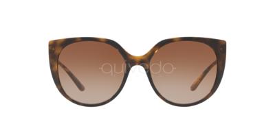 Dolce & Gabbana DG 6119 (502/13)