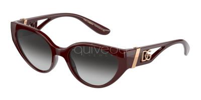 Dolce & Gabbana DG 6146 (32858G)
