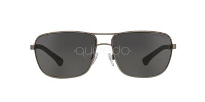 02c745278ec Emporio Armani Men Sunglasses