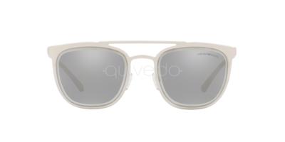 Emporio Armani EA 2069 (30156G)