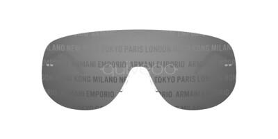 Emporio Armani EA 2091 (3010AI)