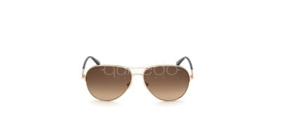 Tom Ford Clark FT0823 (28F)
